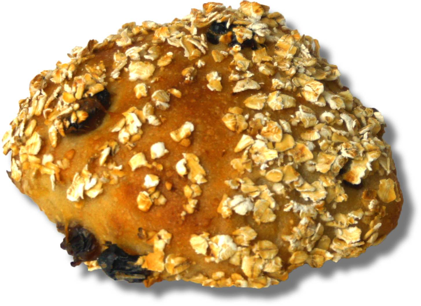 Dinkel Früchtebrötli, 85 g
