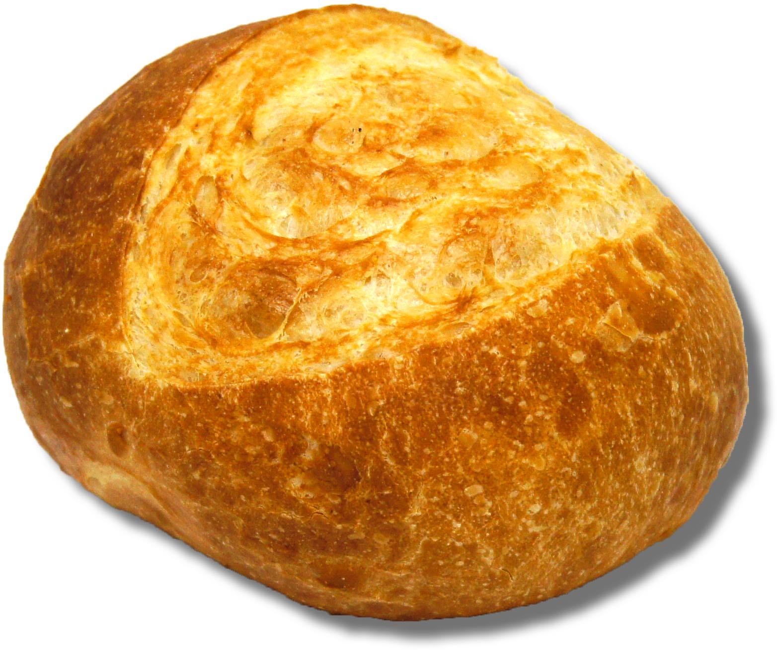 Mütschli, 70 g